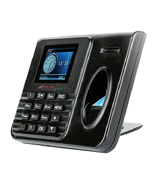 Biometric Attendance Machine in Delhi, Fingerprint Attendance System