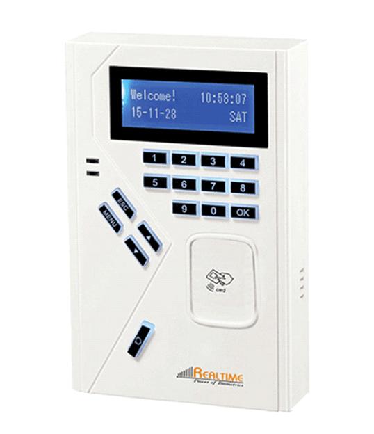 Biometric Attendance Machine in Delhi, Fingerprint Attendance System