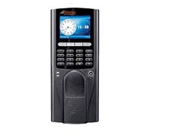 Biometric Attendance Machine In Delhi Fingerprint