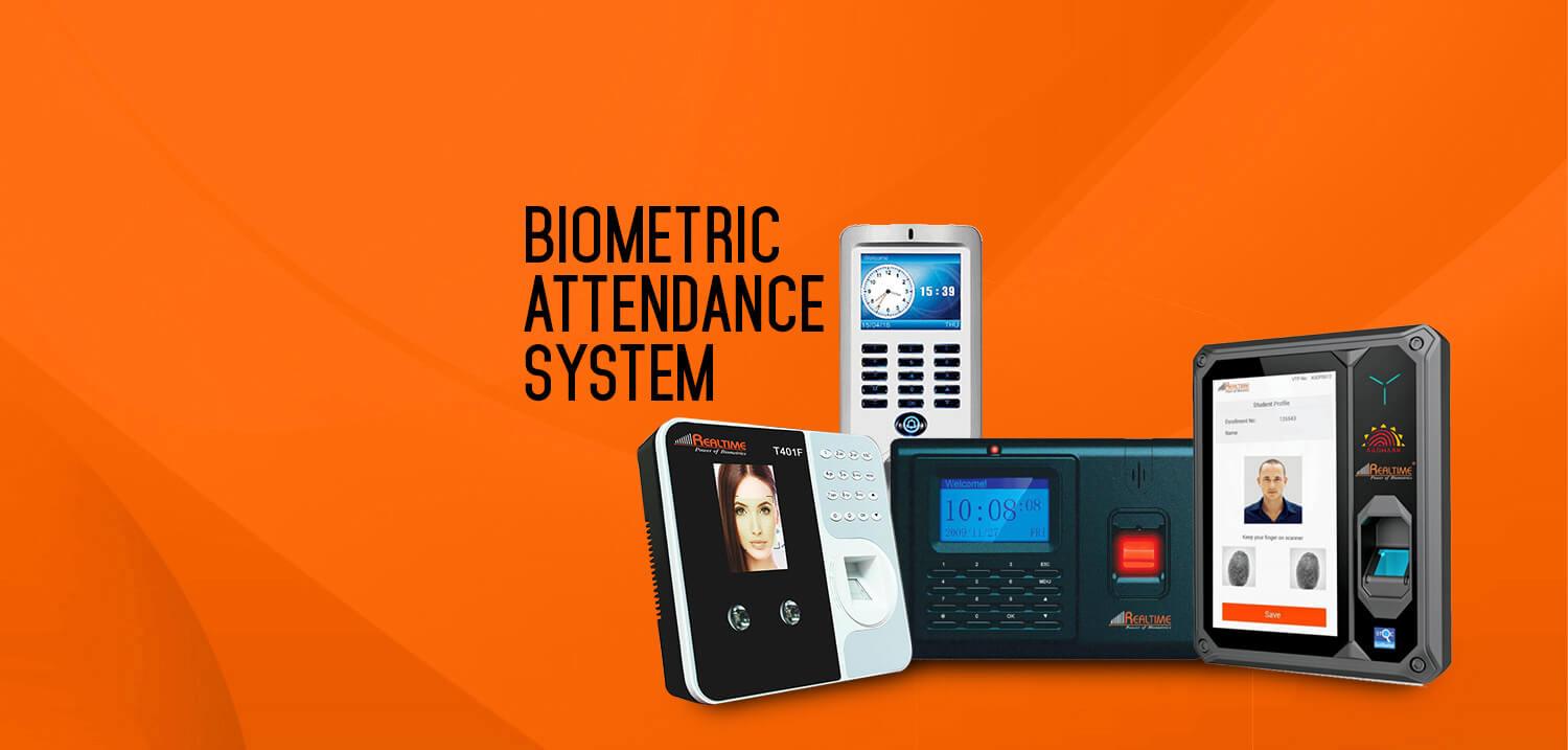 biometric attendance machine in delhi